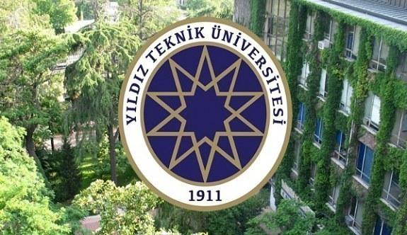Yıldız Teknik Üniversitesi Sosyal İnovasyon Uygulama ve Araştırma Merkezi Yönetmeliği