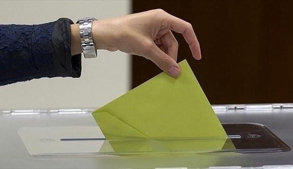 24 Haziran seçimlerinden sonra ne olacak? Ülke yönetiminde yeni sayfa