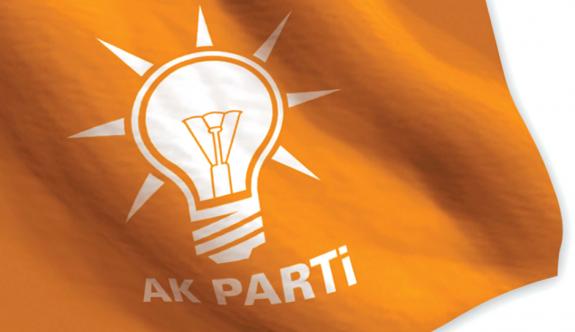 AK Parti'den son dakika bedelli askerlik açıklaması!