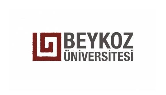 Beykoz Üniversitesi Türkçe Öğretimi Uygulama ve Araştırma Merkezi Yönetmeliği - 6 Haziran 2018 Çarşamba