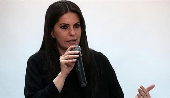 Çalışma ve Sosyal Güvenlik Bakanı Sarıeroğlu'ndan işsizlik açıklaması
