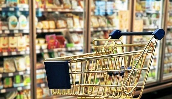 Enflasyon rakamları belli oldu - 4 Haziran 2018