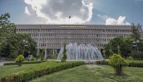 FETÖ'ye yasa dışı dershane operasyonu! 33 gözaltı kararı