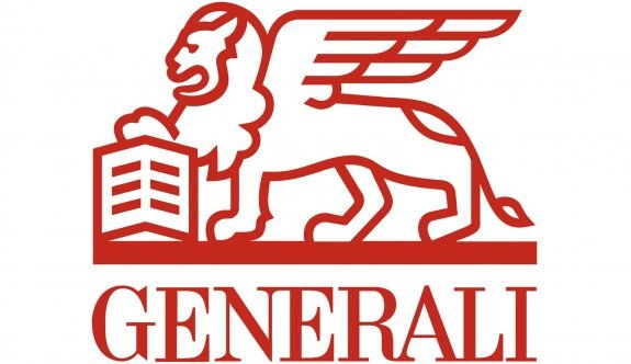 Generali Bireysel ve Kurumsal Sigorta Ürünleri
