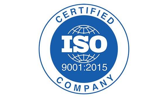 ISO 9001 ve işletmelere faydaları