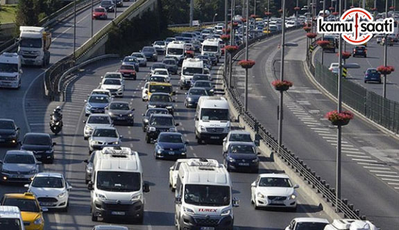 Motorlu Araçlar Zorunlu Sigortasında Tarife Uygulama Esasları Hakkında Yönetmelikte Değişiklik Yapıldı - 22 Haziran 2018 Cuma