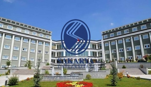 Sakarya Üniversitesi Diş Hekimliği Fakültesi Eğitim-Öğretim ve Sınav Yönetmeliği - 10 Haziran 2018 Pazar