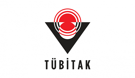 TÜBİTAK BİLGEM Belirli Süreli Proje Personeli Alım İlanı - 29 Haziran 2018