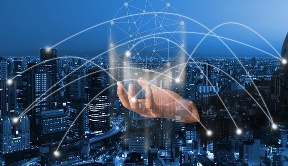 """Türkiye Bilişim Vakfı'ndan """"blockchain"""" hamlesi geldi"""