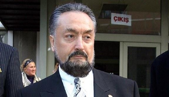 Adnan Oktar suç örgütüne operasyon başlatıldı! 235 kişi aranıyor