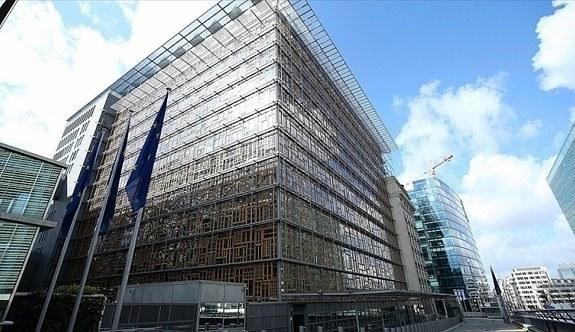 Avrupa Konseyinden flaş OHAL açıklaması