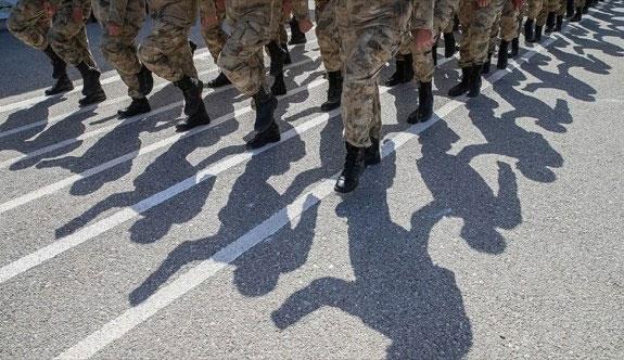 Bedelli askerlik düzenlemesi yasalaştı