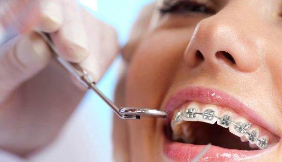 Bursa'nın En İyi Diş Kliniği