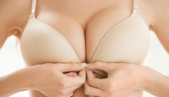 Göğüs Büyütme Estetiği Nedir?