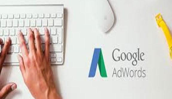 Google Reklam Ajansları