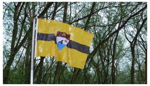 Liberland Oturum İznine Sahip Olmanız İçin Nasıl Bir Yol İzlemeniz Gerekmektedir?