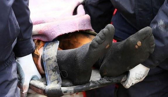 Soma'daki maden faciasına ilişkin davada son karar! Cezalar...