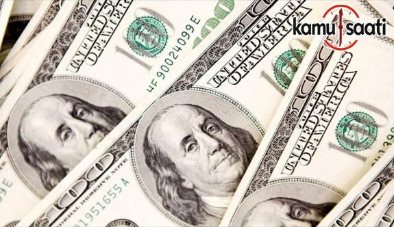 14 Ağustos 2018 Salı Dolar kuru, Euro ve Gram, Çeyrek Altın Fiyatları