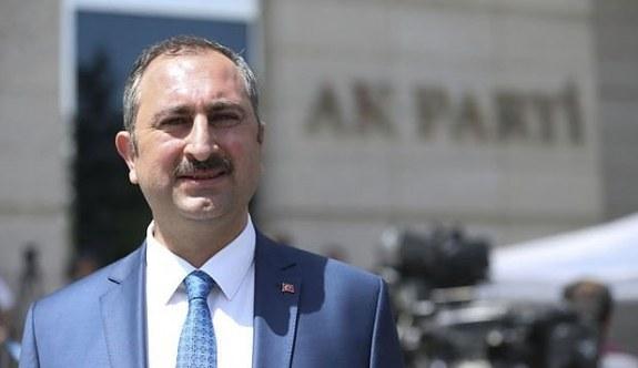 Adalet Bakanı Gül açıkladı! Hiranur için...