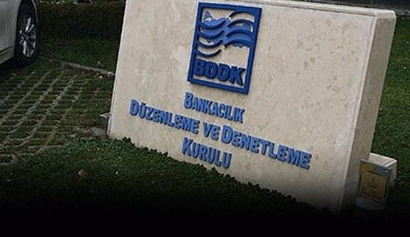BDDK'den önemli adım! Döviz için...