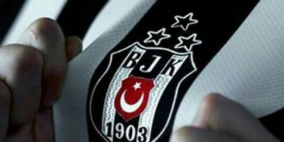 Beşiktaş Liverpool'dan Loris Karius'u kiraladı!