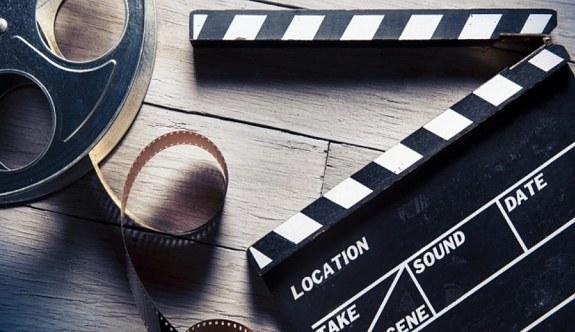 Full Hd İle Kaliteli Film Keyfi Yaşayın