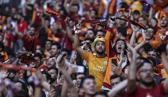 Futbolseverlerin 82 günlük lig hasreti bitiyor