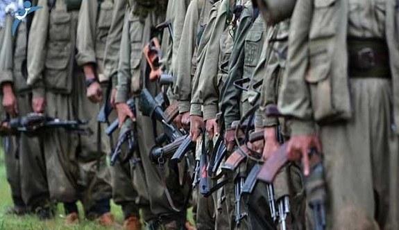 Gümüşhane'de 2 terörist etkisiz hale getirildi! PKK'nın sözde lideri...