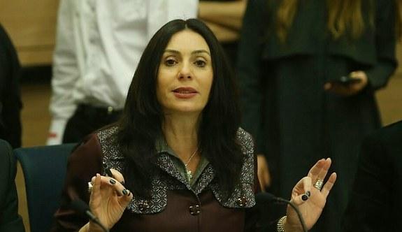 İsrailli bakandan şok açıklama! Suikast politikasına...