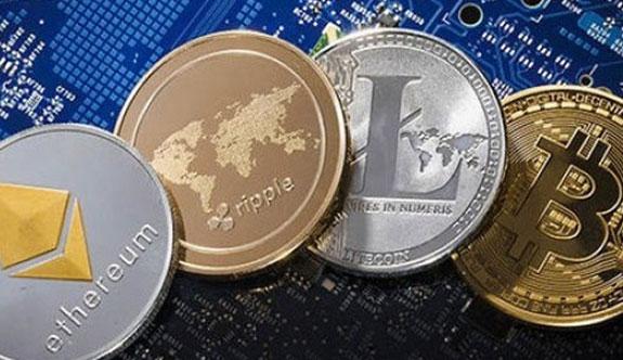 Kripto Para Dünyasında Geçen Hafta Yaşananlar