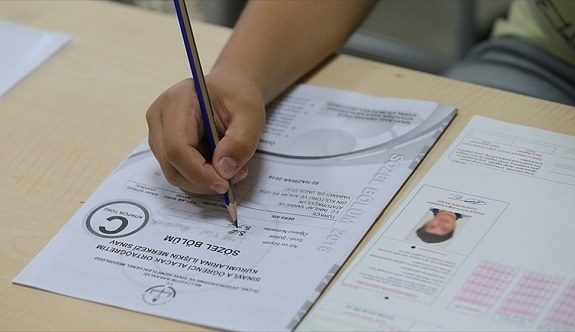 Liseler için 'Yerleştirmeye Esas Nakil Kılavuzu' yayımlandı