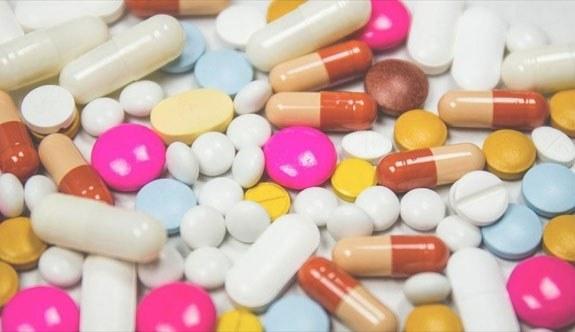 Sağlık Bakanı Koca'dan 'ilaç fiyatı' açıklaması