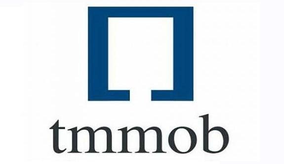 TMMOB Disiplin Yönetmeliğinde Değişiklik Yapıldı - 16 Ağustos 2018 Perşembe