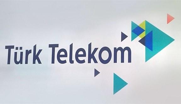 Türk Telekom resmen devredildi! Ortak bankalar...