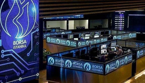Borsa İstanbul'dan son dakika açıklaması! Teknik arıza...