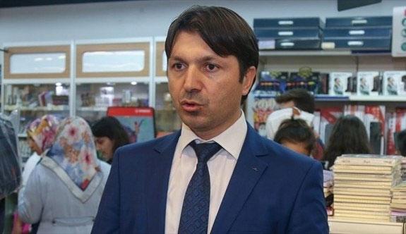 Kıdemli Kırtasiye Genel Müdürü Varıcı: Kırtasiye fiyatlarını düşürüp tüketicinin lehine sunduk