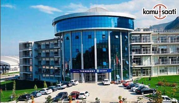Pamukkale Üniversitesi Önlisans, Lisans Eğitim ve Öğretim Yönetmeliğinde Değişiklik Yapıldı - 27 Eylül 2018 Perşembe