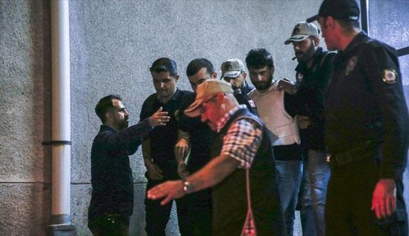Reyhanlı saldırısının planlayıcısı Yusuf Nazik tutuklandı