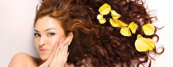 Saçlarımıza En Uygun Bakımı Nasıl Yaparız