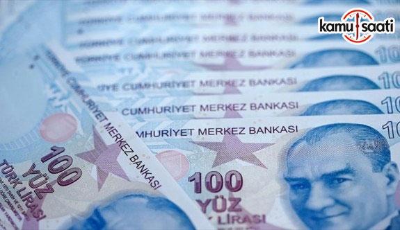 Türk Parası Kıymetini Koruma Hakkında 32 Sayılı Karara İlişkin Tebliğ- 4 Eylül 2018 Salı