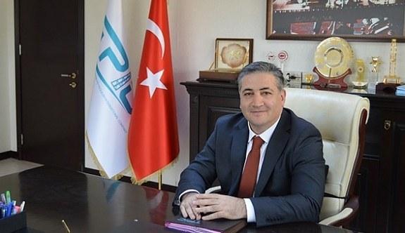 Türkiye uluslararası maden şirketi kuracak! Bakanlık...