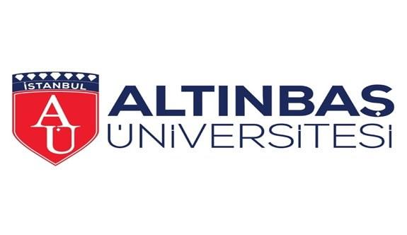 Altınbaş Üniversitesi Sağlık Uygulama ve Araştırma Merkezi Yönetmeliği - 20 Ekim 2018 Cumartesi