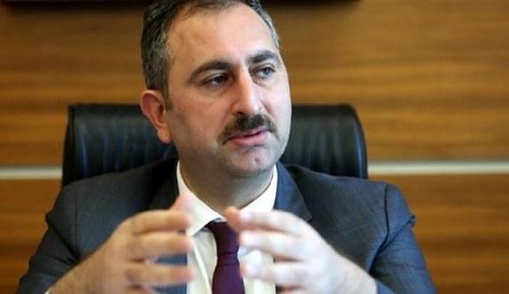 Bakan Gül'den 'Öğrenci Andı' açıklaması! Yönetmelik...