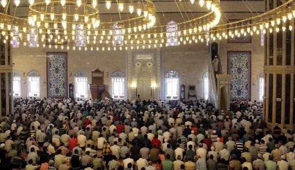 Din görevlilerine sağlanan haklar memnun etti