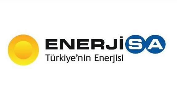 Elektrik Faturaları Ödemek Artık Çok Kolay