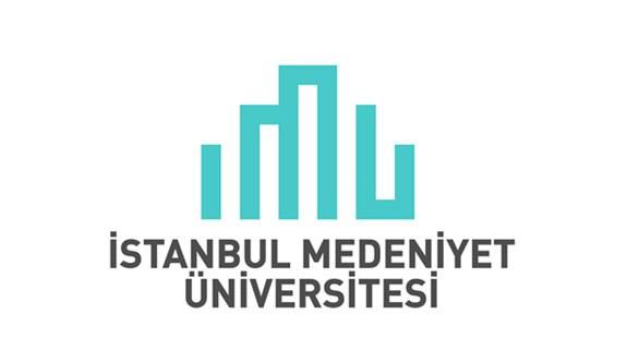 İstanbul Medeniyet Üniversitesi'ne ait 2 yönetmelik Resmi Gazete'de yayımlandı- 26 Ekim 2018 Cuma
