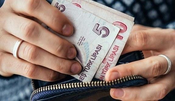 Asgari Ücret Tespit Komisyonu için toplantı tarihi belirlendi