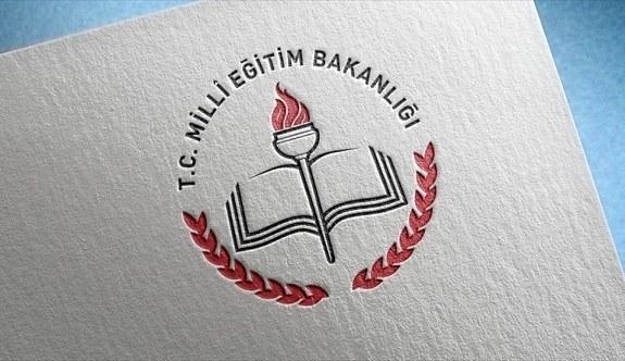 """MEB'de """"Öğrenci Andı"""" temyiz metninde kusuru bulunanlar görevden alındı"""
