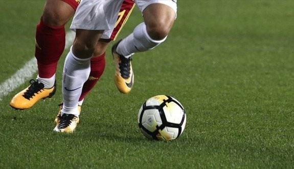 Süper Lig'de 12. hafta heyecanı başlıyor