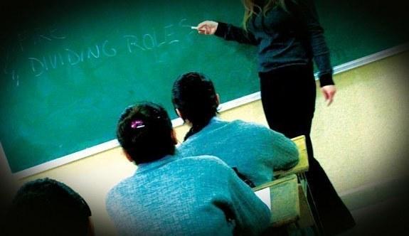 MEB öğretmenlerin nöbet görevlerine açıklık getirdi! Bakanlık...